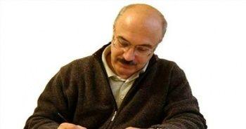 Ressam Osman Kehri, hayatını kaybetti