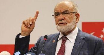 Saadet Partisi İstanbul seçimi için kararını verdi