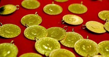 Çeyrek altın fiyatları bugün ne kadar oldu? 28 Mayıs 2019 anlık ve güncel çeyrek altın kuru fiyatları
