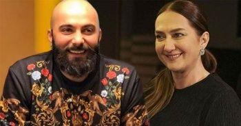 Serdar Peçen, oyuncu Yeşim Gül'ün evinde intihar etti!