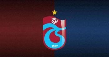 Trabzonspor 2 Türk'ün peşinde