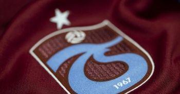 Trabzonspor'dan transfer haberlerine ilişkin açıklama