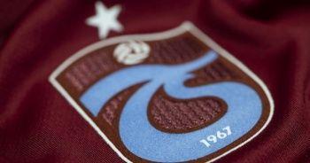 Trabzonspor'dan üye aidatı açıklaması