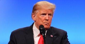 Trump, ABD yapımı dışında telekomünikasyon ekipmanı kullanımını yasakladı