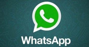 WhatsApp geri adım attı! Merakla beklenen özellik tekrar ortaya çıktı