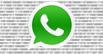 Whatsapp kullananlar dikkat! Casus yazılım WhatsApp üzerinden cep telefonlarını hedef aldı