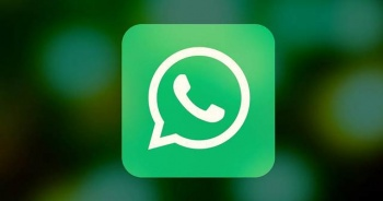 Whatsapp kullanıcılarına kötü haber! Bu sabahtan itibaren bir dönem sona eriyor
