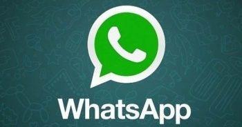 WhatsApp'tan tepki çeken adım