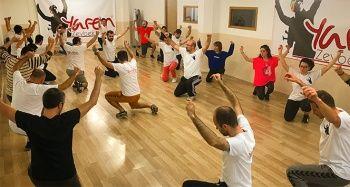 Yaren Zeybek Kulübü Haziran'da Zeybek Gecesi düzenleyecek