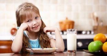 Yaz aylarında çocuk sağlığına dikkat