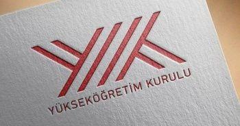 YÖK'ten yabancı öğrenci kararı! Yüzde 50 sınırı kaldırıldı
