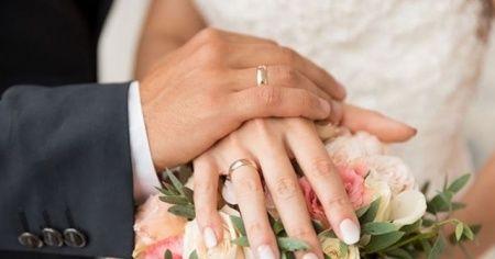 """Esnaf düğün sezonundan ümitli"""