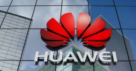 ABD'nin Huawei telekom devini kara listeye almasına Çin'den tepki
