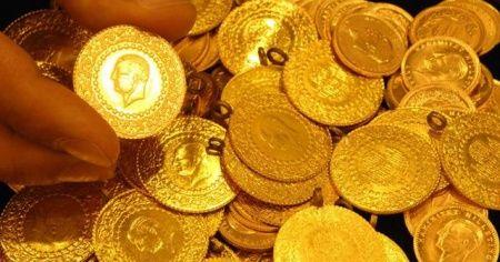 Altın fiyatları 20 Mayıs 2019: Gram altın ve çeyrek altın haftaya nasıl başladı?