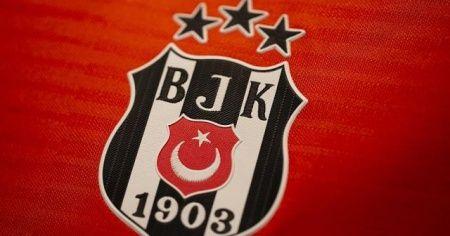 Beşiktaş'tan Burak Yılmaz ve Ersun Yanal açıklaması