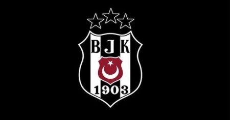 Beşiktaşlı yönetici Ahmet Ürkmezgil: Ryan Babel Galatasaray'a hayırlı olsun