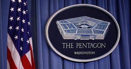 Beyaz Saray, Ortadoğu'ya 10 bin asker göndermeyi planlıyor