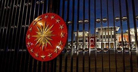 """Cumhurbaşkanı Başdanışmanı Minder: """"İstanbul'umuzu da emin ellere tecrübeli ellere teslim edeceğiz"""""""