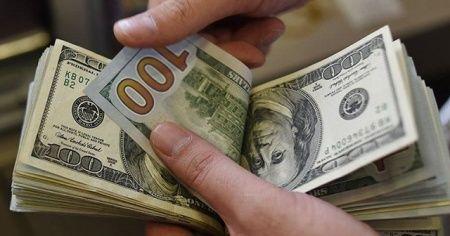 Dolar'da son durum? 24 Mayıs Cuma dolar kuru