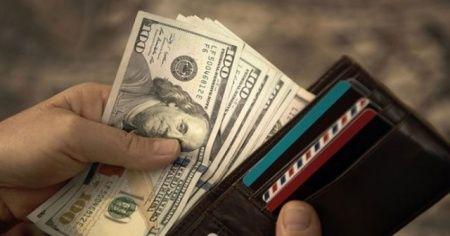 Dolar düştü mü? Dolar kaç TL? (27 Mayıs dolar ve euro fiyatları)
