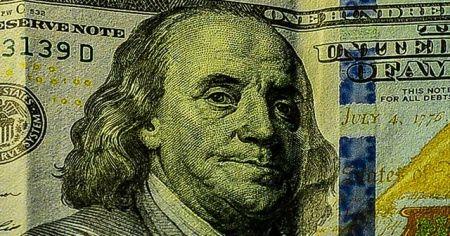 Dolar kuru bugün ne kadar? (21 Mayıs 2019 dolar - euro fiyatları)