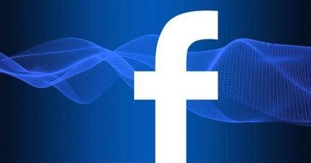 Facebook duyurdu... Canlı yayınlar yasaklanıyor!