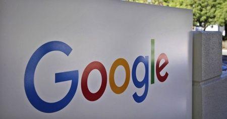 Google hatayı kabul etti ve açıklama yaptı