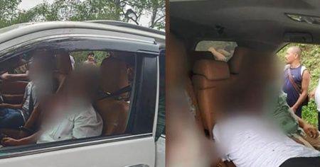 Hindistan'da meclis üyesinin konvoyuna kurşun yağdırdılar