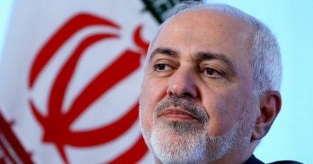 İran'dan Trump'a sert tepki