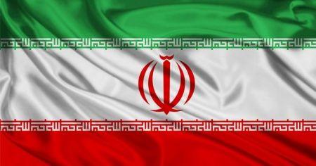 İran Dışişleri Bakanı Bağdat'ta