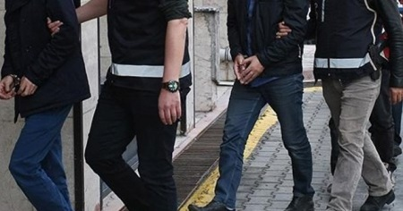 İstanbul'da düzenlenen tarihi eser operasyonu! 313 parça eser ele geçirildi