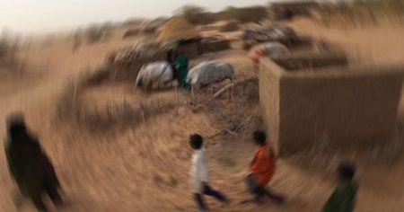 Nijerya'da Fulanilere saldırı: 15 ölü