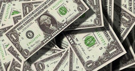 Piyasalarda BİST100 yüzde 1.68 düştü, dolar 6.05 lirada