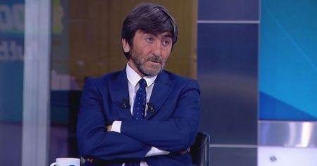 Rıdvan Dilmen: Hak edilmiş bir şampiyonluk!