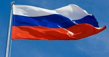 Rusya: Afganistan'ın kuzey sınırında 5 bin terörist toplandı