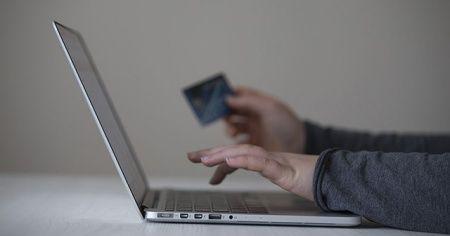 Sahurda internetten yapılan alışveriş 3 kat arttı