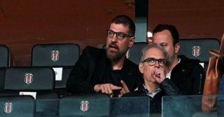 Slaven Bilic Süper Lig'e dönüyor! İşte yeni takımı