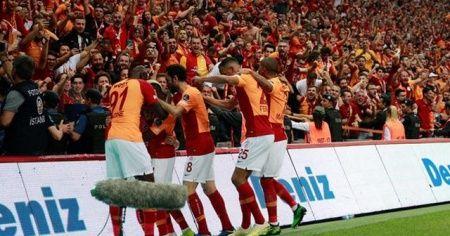 Süper Lig'de son hafta programı açıklandı