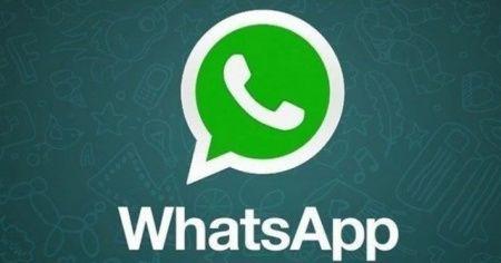 Whatsapp'tan iki yeni özellik birden