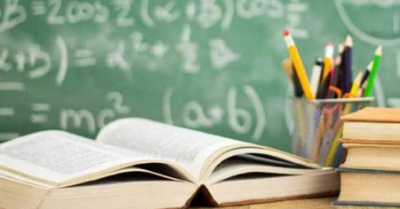 Yeni eğitim sistemi 2019 – 2020 ders sayıları (Lise ders sayıları)