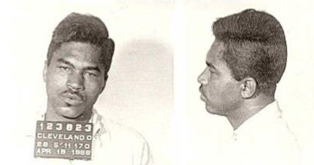 79 yaşındaki seri katilin 60 cinayetle bağlantısı ortaya çıktı