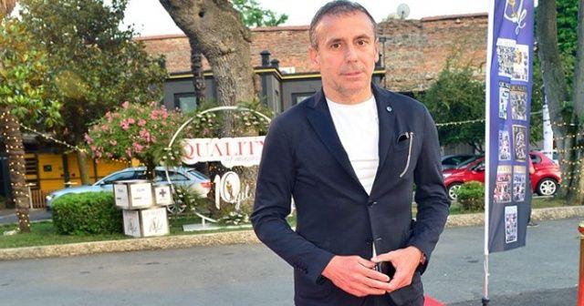 Abdullah Avcı: Beşiktaş taraftarını mutlu etmek istiyoruz