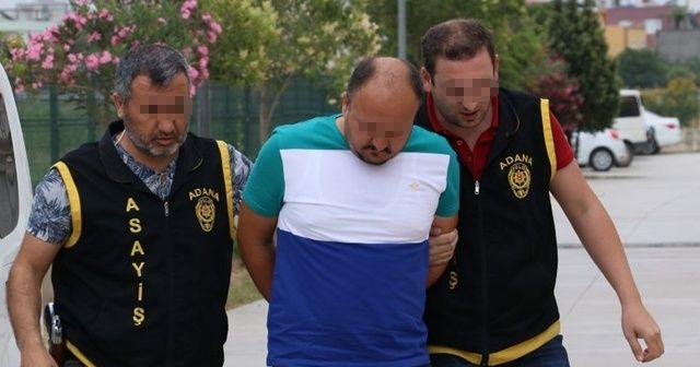 Adana'da akıllara durgunluk veren olay! Çekicilere yükleyip araçları çaldı