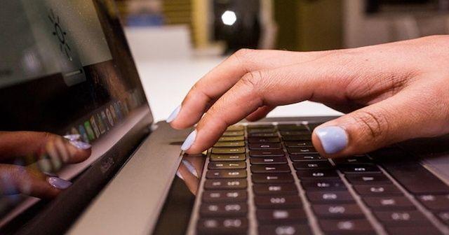 Apple, yangın riski nedeniyle dizüstü bilgisayarları geri çağırıyor