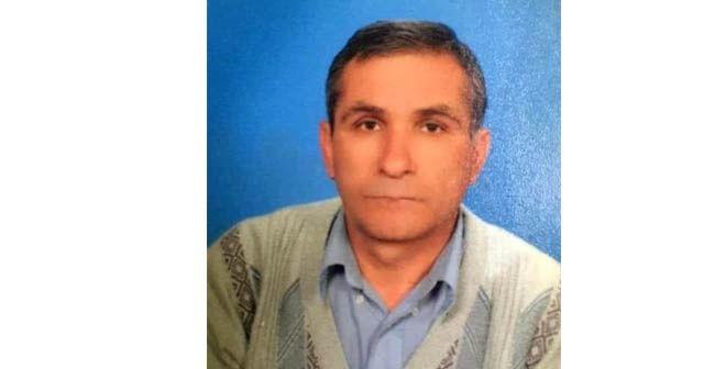 Baba oğulun yolunu kesip babayı döverek öldüren 4 şüpheli yakalandı