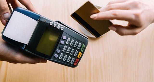 BDDK'dan kredi kartı taksit sayılarına düzenleme