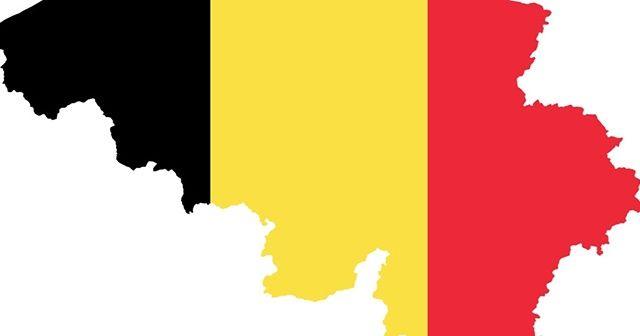 Belçika, Suudlara silah satan iki firmanın lisansını iptal etti