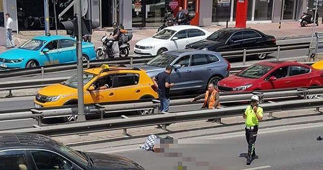 Feci kaza! Beşiktaş kongre üyesi hayatını kaybetti