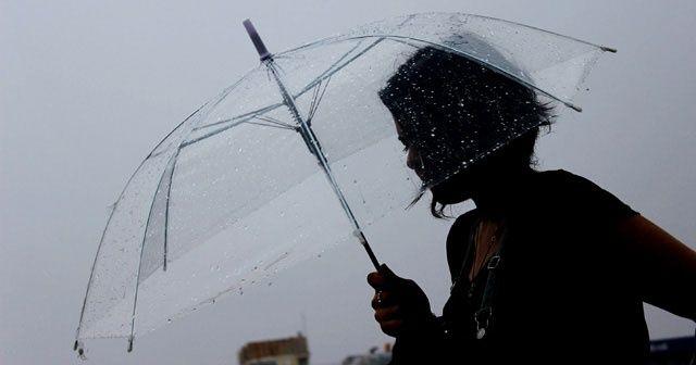 Bugün hava durumu nasıl olacak? 9 Haziran 2019 Hava Durumu