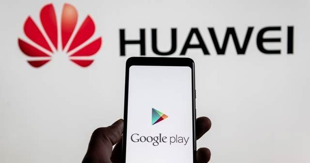 """Doç. Dr. Taner Çevik: """"Teknoloji ambargosu Huawei'nin sonunu getirebilir"""""""